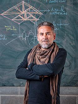 Xerardo Pérez