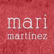 mari-martinez-portela