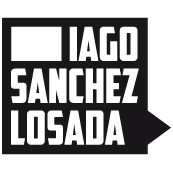 iago-sanchez